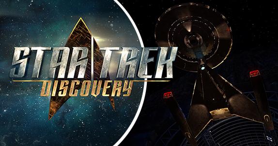 trek-discovery