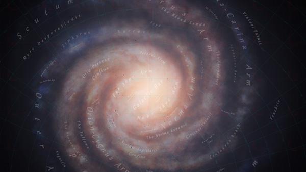 w601_713870_galacticmap2