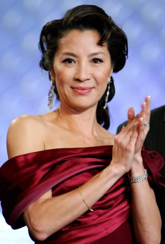 michelle-yeoh-photos-hd