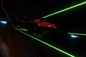 w640_756750_lasers1