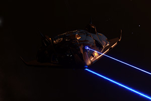 w640_756752_lasers3